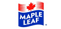 maple-leaf-foods-340x100
