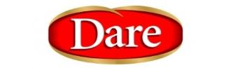Dare-340x100