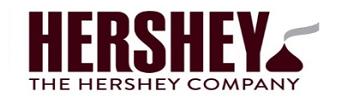 Heshey-340x100