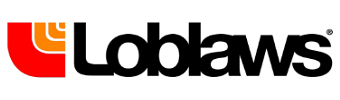Loblaws-340x100