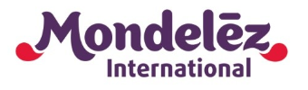 Mondelez-340x100