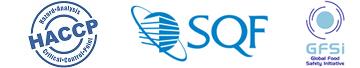 all-3 Logo-2