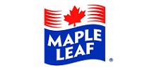 maple-leaf-foods-340x100