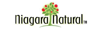 niagara-natural340x100